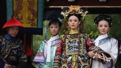 Lý do khiến Từ Hy Thái hậu bắt cung nữ hầu hạ chỉ được nằm nghiêng