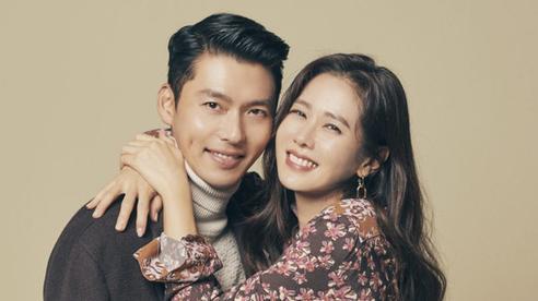 Son Ye Jin có động thái liên quan tới chuyện trăm năm với Hyun Bin trong ngày sinh nhật tuổi 39?