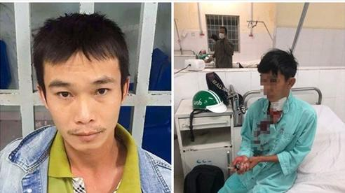 Vụ tài xế GrabBike bị sát hại ở Nha Trang: Hé lộ động cơ của kẻ thủ ác