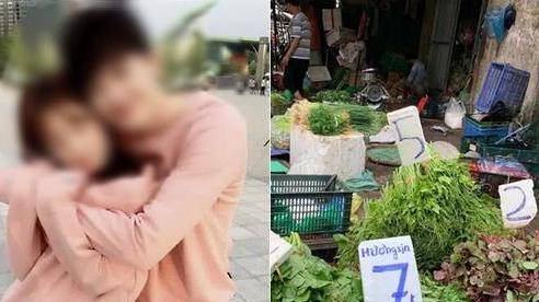 Bạn trai lương tháng 20 triệu nhưng chỉ sau 1 lần đi chợ chung, cô người yêu choáng váng muốn 'bỏ của chạy lấy người'