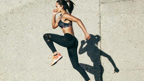 Chạy bộ đem lại đủ lợi ích sức khỏe nhưng cũng có tác dụng phụ: Người mới bắt đầu nhất định phải chú ý