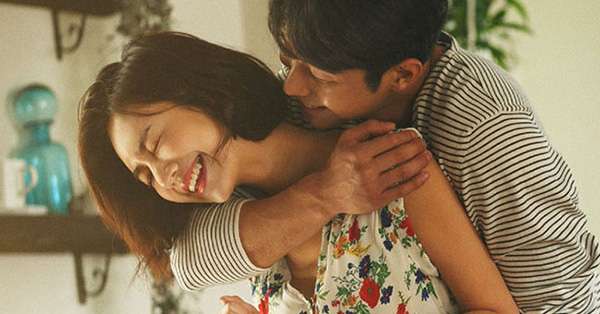 Có 5 điều 'cấm kỵ' trong đời sống vợ chồng cần phải tránh tuyệt đối, nếu không chúng sẽ 'ăn mòn' cuộc hôn nhân của bạn