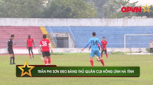 Điểm tin 14/1: Văn Lâm có thể bị cấm thi đấu dài hạn, Man City nối dài chuỗi 7 trận thắng ấn tượng