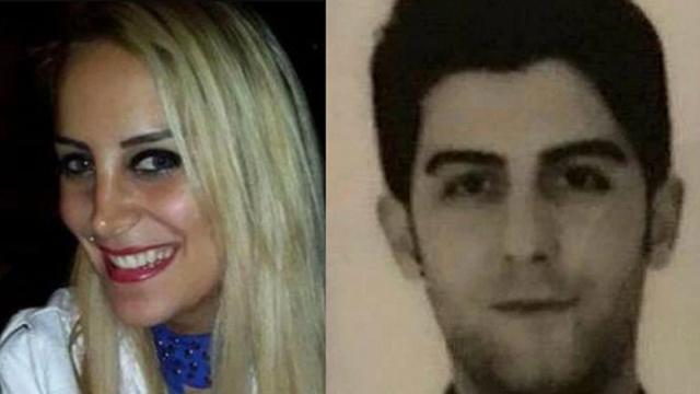 Gã đàn ông nhẫn tâm sát hại người tình 10 năm trong lúc 'ân ái' vì lý do không ngờ