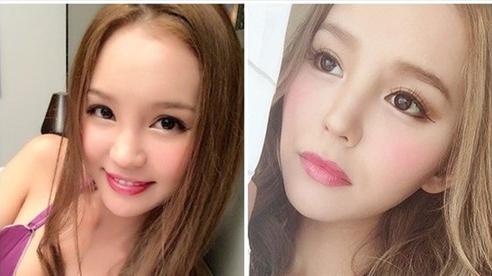 Tiền bối của Yua Mikami gây sốc khi khuyên thế hệ sau cân nhắc kỹ khi nối bước mình 'Cái nghề này bạc lắm'