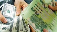 Vụ chi 28 tỷ đồng để xin làm 'Vụ phó': Bất ngờ lời khai của nữ đại gia