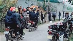 ĐỪNG LỠ ngày 16/1: Bàng hoàng phát hiện bố và con chết cháy, vợ nguy kịch giữa nhà; Chuyện chưa từng có, ô tô Trung Quốc về Việt Nam cháy hàng