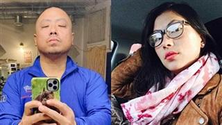 Bất ngờ với cách nghĩ của bạn trai mới về cô gái H'Mông nói tiếng Anh như gió, dân mạng nghe xong đoán chắc Lò Thị Mai đã tìm đúng người