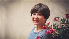 Nghệ sĩ Việt đồng loạt chia buồn sau sự ra đi của nữ danh ca Lệ Thu