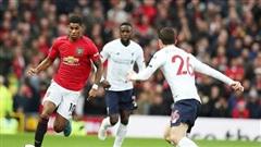 Nhận định Liverpool vs MU: Trận chiến vương quyền