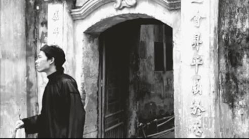 1977 Vlog - Cách Chí Phèo đối xử với cái ác ngày Tết