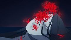 Kỳ lạ căn bệnh nôn ra... hoa đến chết ở Nhật Bản với nguyên nhân nhiều người đang mắc phải