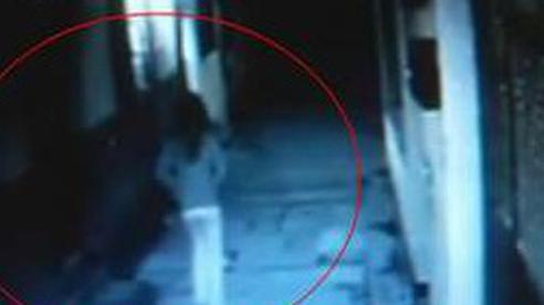 Thiếu nữ ra ngoài đi dạo rồi mất tích, 8 ngày sau tìm thấy thi thể, dân mạng 'rợn người' với bài đăng trên MXH của nạn nhân sau khi qua đời