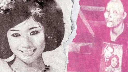 Chuyện về vũ nữ nổi tiếng bậc nhất Sài Gòn: Cuộc đời 'rớt xuống địa ngục' sau màn đánh ghen tạt axit rùng rợn và thảm khốc ngay trên đường phố!
