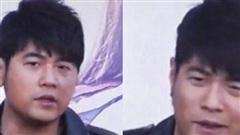 Top 1 Weibo: Châu Kiệt Luân khiến Cnet 'ngã ngửa' vì phát tướng, không ai tin lại là mỹ nam một thời