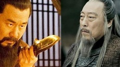 Đều là những người rất sáng suốt, hà cớ gì Tào Tháo, Tào Phi, Tào Duệ luôn đề phòng nhưng lại không giết Tư Mã Ý để diệt trừ hậu hoạ?