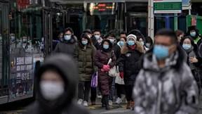 Covid-19: Trung Quốc lo người dân về quê ăn Tết, Bồ Đào Nha quá tải y tế