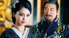 Hoàng hậu lần lượt gả cho 4 vị Hoàng đế, chết vì không chịu thị tẩm