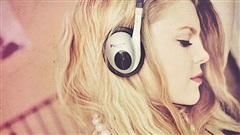 Những ca khúc nhạc buồn hay dành cho người đang mang tâm trạng (P1)