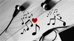 Những ca khúc nhạc buồn hay dành cho người đang mang tâm trạng (P2)