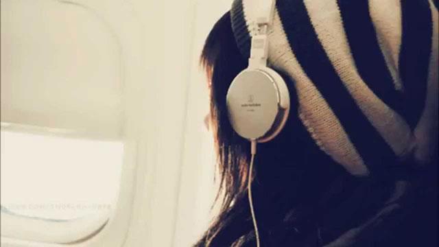 Những ca khúc nhạc buồn hay dành cho người đang mang tâm trạng (P3)