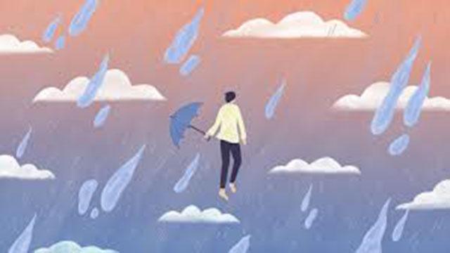 Những ca khúc nhạc buồn hay dành cho người đang mang tâm trạng (P4)