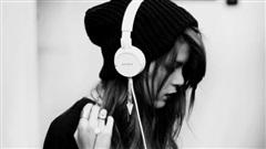 Những ca khúc nhạc buồn hay dành cho người đang mang tâm trạng (P5)