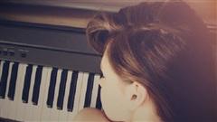Những ca khúc nhạc buồn hay dành cho người đang mang tâm trạng (P7)