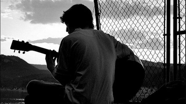 Những ca khúc nhạc buồn hay dành cho người đang mang tâm trạng (P8)