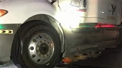 ĐỪNG LỠ ngày 19/1: Lời khai tài xế container kéo lê thi thể nạn nhân 60km; BN1440 lại tái dương tính ở lần xét nghiệm thứ 13