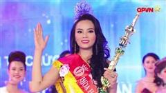 Hoa hậu 'lột xác thành người khác' trong 'Sao nhập ngũ'