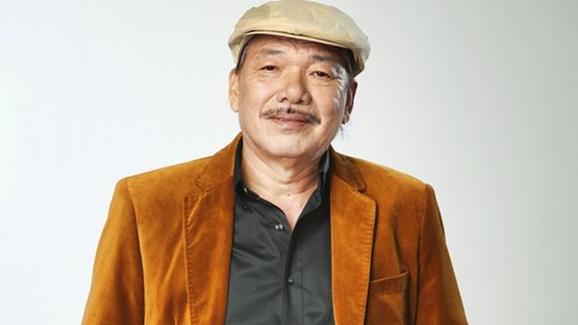 Nhạc sĩ Trần Tiến phủ nhận tin qua đời