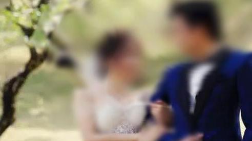 Bạn gái có bầu dẫn về xin cưới nhưng dặn 'không được để lộ', khi gặp mặt phụ huynh cô lại 'tam sao thất bản' thế này khiến anh chỉ biết nín lặng