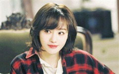 Loạt phốt mới của Trịnh Sảng bị đưa ra ánh sáng: Từ lừa đảo, moi tiền fan, 'cắm sừng' cho tới phá hoại sự nghiệp Trương Hàn?