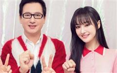 Bố Trịnh Sảng tiếp tục tố cáo cha của 2 đứa con bị chính con gái mình vứt bỏ: 'Vì tiền mà không từ thủ đoạn bỉ ổi'