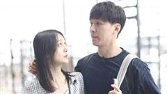 Phát hiện mới trong cuộc đấu tố của Trịnh Sảng và bố của 2 đứa trẻ bị cô bỏ rơi: Nữ diễn viên lừa tiền khiến Trương Hằng phải ôm nợ?