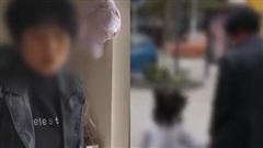 Người phụ nữ mang thai hộ bị khách 'bùng hàng' vì mắc bệnh giang mai và hành trình 'biến' đứa trẻ thành con mình