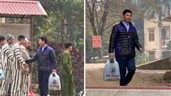ĐỪNG LỠ ngày 21/1: Cựu bác sĩ Hoàng Công Lương mãn hạn tù, về nhà đón Tết; Bệnh viện lên tiếng vụ sản phụ liệt nửa người sau mổ lấy thai