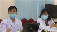 ĐỪNG LỠ ngày 21/1: Bệnh viện lên tiếng vụ sản phụ liệt nửa người sau mổ lấy thai; Xăm môi đón Tết, cô gái nhận hậu quả kinh hoàng
