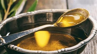 BS dinh dưỡng tiết lộ cách ăn dầu mỡ lành mạnh: Ăn quá lượng này là sinh nhiều bệnh