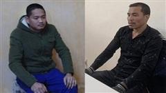 Giang hồ khét tiếng Trưởng 'hàng' bị bắt: Từng vào tù vì nổ súng 'giải cứu' em trai