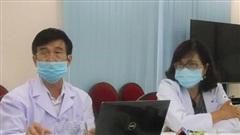 Vụ sản phụ liệt nửa người sau khi mổ lấy thai: Bệnh viện Phụ sản Mêkông nói gì?