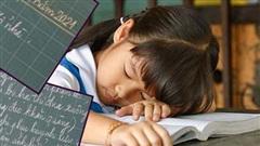 Cô giáo 'bêu tên' học sinh phạm lỗi hằng ngày lên bảng gây tranh cãi, nhưng ngạc nhiên nhất là phản ứng của hội phụ huynh