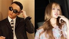 Thiều Bảo Trâm có động thái 'dứt tình' cực gắt giữa nghi vấn chia tay Sơn Tùng vì 'em gái trà xanh'