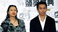 Cướp vợ bạn, nhà vô địch Olympic Trung Quốc nhận cái kết đắng ngắt bởi cú lừa 200 tỷ đồng