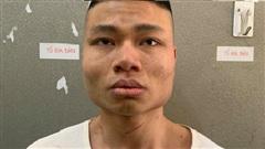 Hà Nội: Bắt khẩn cấp nam thanh niên giam giữ, hiếp dâm nhiều nữ sinh trong thang bộ chung cư rồi quay lại clip