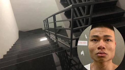 ĐỪNG LỠ ngày 22/1: Bắt khẩn cấp kẻ giam giữ, hiếp dâm nhiều nữ sinh trong thang bộ chung cư ở HN; Lý do cựu bác sĩ Hoàng Công Lương được mãn hạn tù sớm