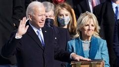 Ông Joe Biden đã kiếm tiền như thế nào và nhận lương bao nhiêu khi làm tổng thống?