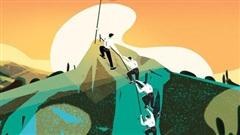4 kiểu góp ý của sếp khiến nhân viên ngày càng thăng tiến