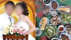 Về nhà ra mắt để tính chuyện cưới xin, cô gái ngay lập tức chia tay vì câu nói từ chồng tương lai: 'Nếu nó không mang bầu thì đã có phương án khác'